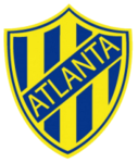Atlanta - Colegiales pick X2 (Double Chance)