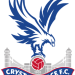 Brighton & Hove Albion - Crystal Palace pick Over 2.5 Goals