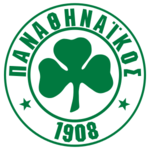 Levadiakos - Panathinaikos pick 1X (Double Chance)