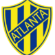 CA Fenix - Atlanta pick Goal / Goal (Both Teams To Score)