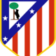 Athletic Bilbao - Atletico Madrid pick 2
